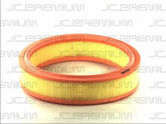 Воздушные фильтры Фільтр повітря JCPREMIUM арт. B2F001PR