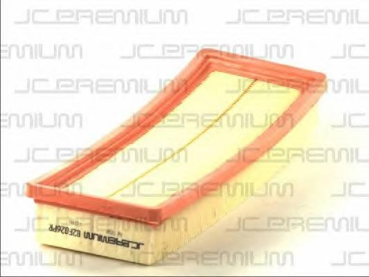 Воздушные фильтры Фільтр повітря JCPREMIUM арт. B2F026PR