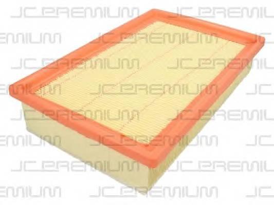 Воздушные фильтры Фільтр повітря JCPREMIUM арт. B2F072PR