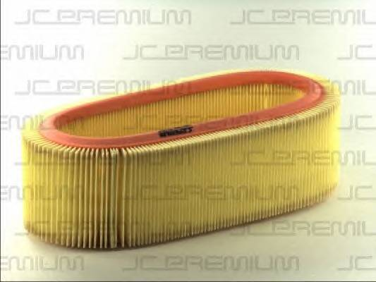 Воздушные фильтры Фільтр повітря JCPREMIUM арт. B2G028PR