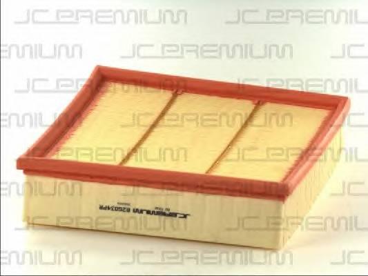 Воздушные фильтры Фільтр повітря JCPREMIUM арт. B2G034PR