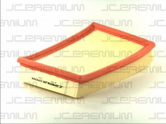 Воздушные фильтры Фільтр повітря JCPREMIUM арт. B2P034PR