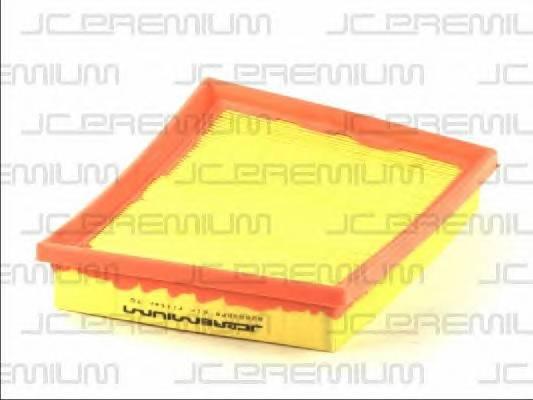Воздушные фильтры Фільтр повітря JCPREMIUM арт. B2X020PR
