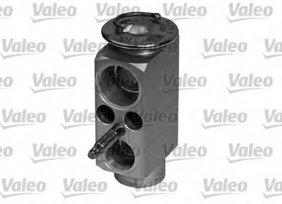 Пневматический переключатель VALEO VALEO 509797