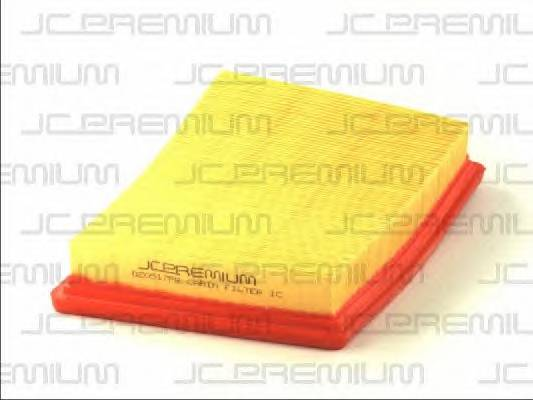 Воздушные фильтры Фільтр повітря JCPREMIUM арт. B20517PR