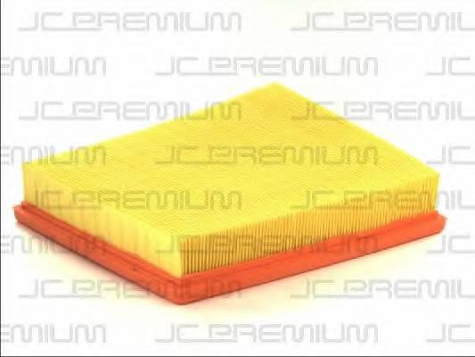 Воздушные фильтры Фільтр повітря JCPREMIUM арт. B2G007PR