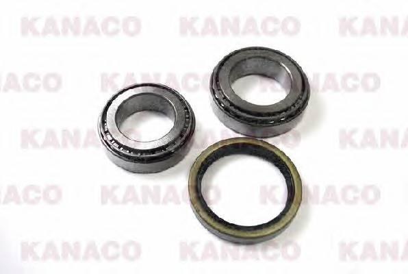 KANACO H19001