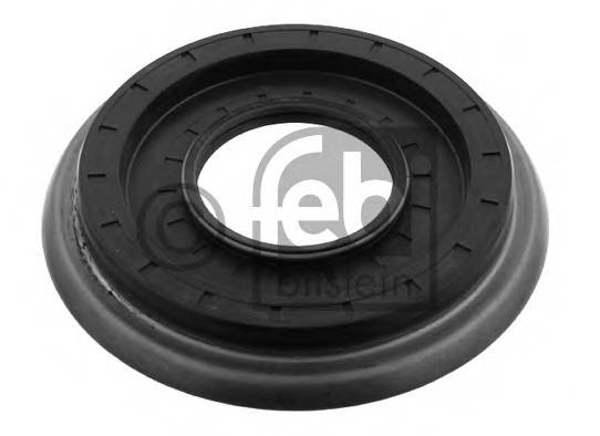 WASHER-FRONT FEBI 34974
