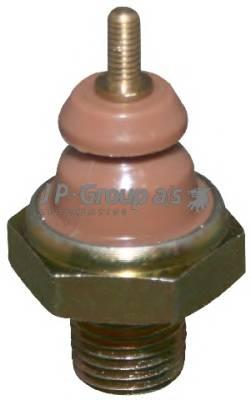 Датчик тиску оливи JPGROUP 1593500100