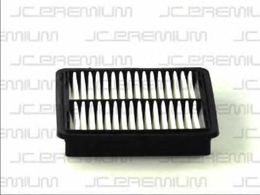 Воздушные фильтры Фільтр повітря JCPREMIUM арт. B20006PR