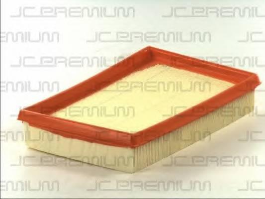 Воздушные фильтры Фільтр повітря JCPREMIUM арт. B23046PR