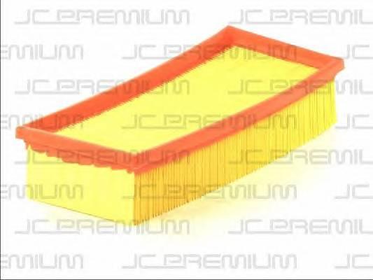 Воздушные фильтры Фільтр повітря JCPREMIUM арт. B24033PR