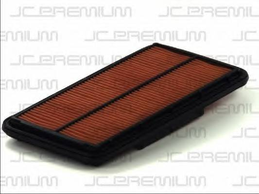 Воздушные фильтры Фільтр повітря JCPREMIUM арт. B24050PR