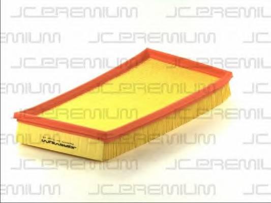 Воздушные фильтры Фільтр повітря JCPREMIUM арт. B25031PR