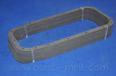 Прокладка масляного поддона Opel 1.2/1.3/1.4; 1.6 OHC 87- PMC P1CC007