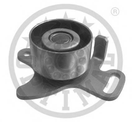 Ремни ГРМ Натяжной ролик, ремень ГРМ 0-N913 OPTIMAL арт. 0N858