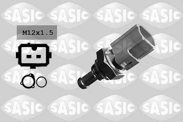 Датчик температуры SASIC 3256005