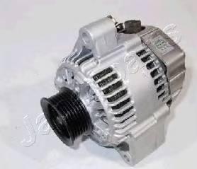 генератор, 12в 80а JAPANPARTS ALT545