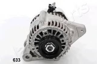 генератор JAPANPARTS ALT633