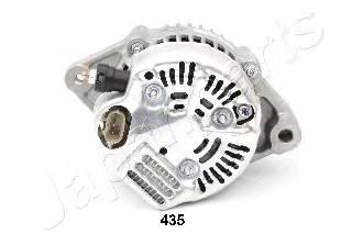 генератор JAPANPARTS ALZ435