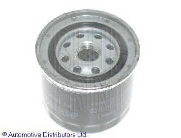Топливные фильтры Топливный фильтр BLUEPRINT арт. ADN12309