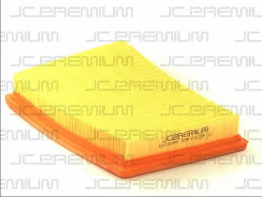 Воздушные фильтры Фільтр повітря JCPREMIUM арт. B20318PR