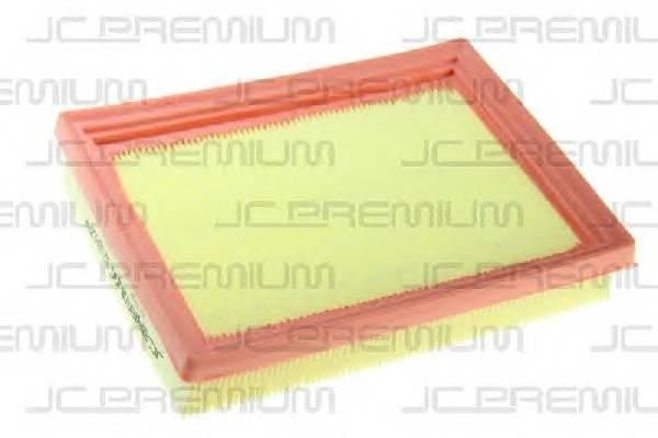 Воздушные фильтры Фільтр повітря JCPREMIUM арт. B23042PR