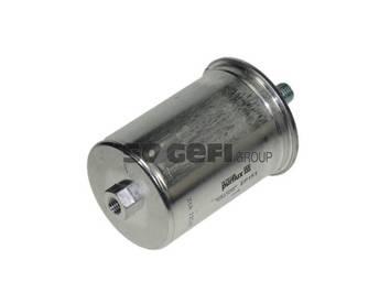 Фильтр топливный Purflux BOSCH арт. EP151