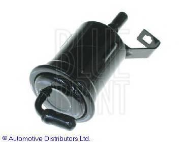 Топливные фильтры Топливный фильтр BLUEPRINT арт. ADT32380