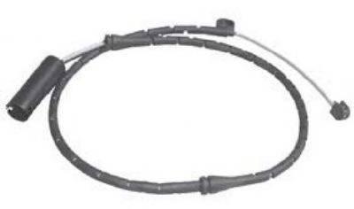 Датчик гальмівних колодок передніх Bmw X5 METALCAUCHO 02130