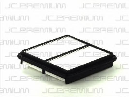 Воздушные фильтры Фільтр повітря JCPREMIUM арт. B20003PR