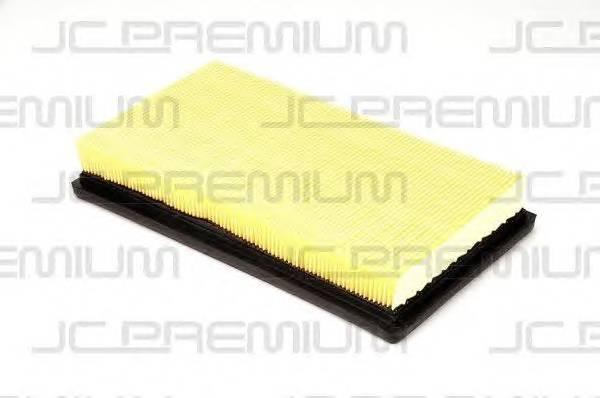 Воздушные фильтры Фільтр повітря JCPREMIUM арт. B20314PR