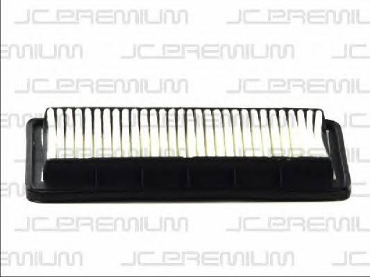 Воздушные фильтры Фільтр повітря JCPREMIUM арт. B20508PR