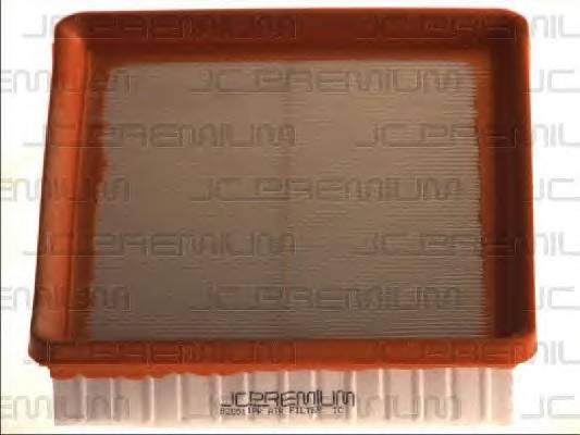 Воздушные фильтры Фільтр повітря JCPREMIUM арт. B20511PR