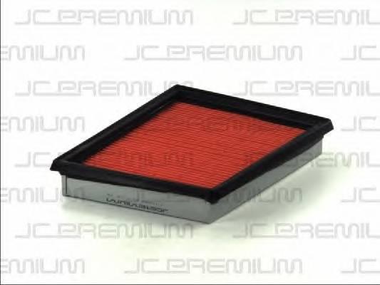 Воздушные фильтры Фільтр повітря JCPREMIUM арт. B21029PR