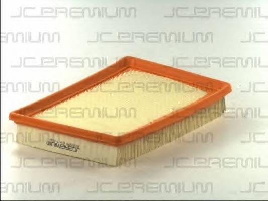 Воздушные фильтры Фільтр повітря JCPREMIUM арт. B23022PR