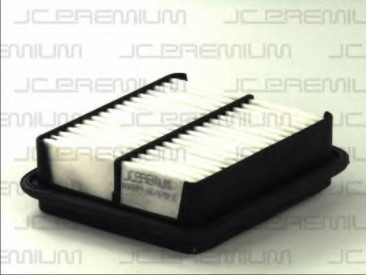 Воздушные фильтры Фільтр повітря JCPREMIUM арт. B28037PR