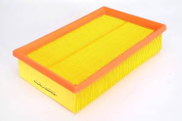 Воздушные фильтры Фільтр повітря JCPREMIUM арт. B2W012PR