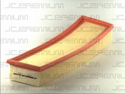 Воздушные фильтры Фільтр повітря JCPREMIUM арт. B2X012PR