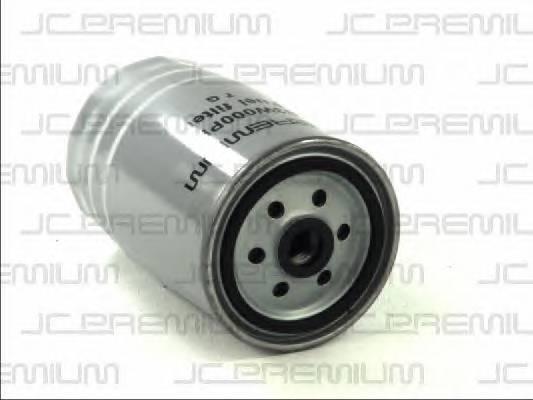 Топливная система Фільтр палива BOSCH арт. B3W000PR