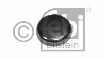 Пробка антифриза (пр-во FEBI) FEBIBILSTEIN 02544