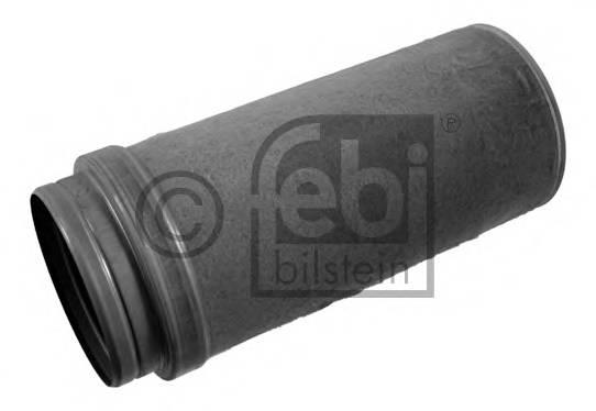 Воздушные фильтры Фільтр повітря FEBIBILSTEIN арт. 34095