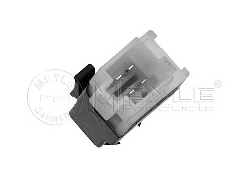 SWITCH STOP LAMP MEYLE 0148900009