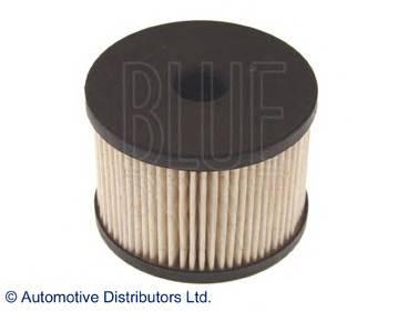 Топливные фильтры Топливный фильтр BLUEPRINT арт. ADK82324