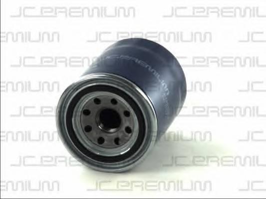 Масляные фильтры Фільтр масляний JCPREMIUM арт. B14010PR