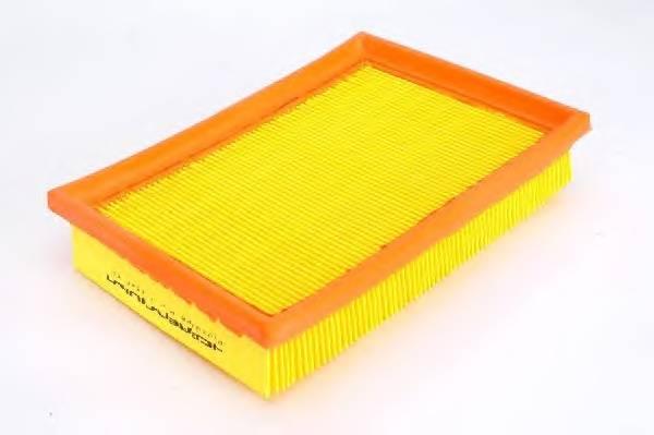 Воздушные фильтры Фільтр повітря JCPREMIUM арт. B20301PR