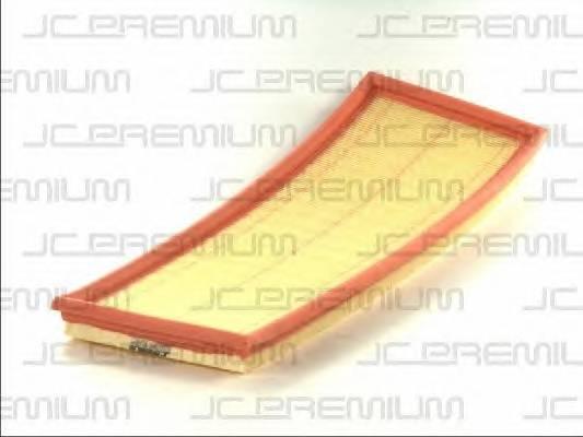 Воздушные фильтры Фільтр повітря JCPREMIUM арт. B2G006PR