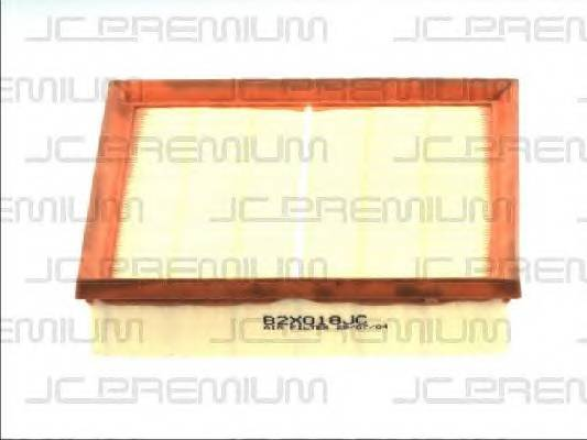 Воздушные фильтры Фільтр повітря JCPREMIUM арт. B2X018PR