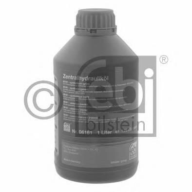Моторные масла LHM олива FEBIBILSTEIN арт. 06161