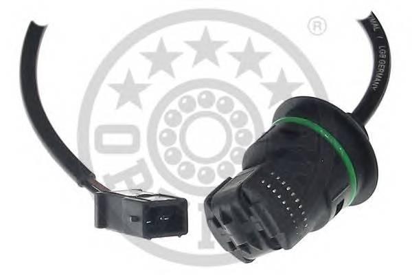 Датчик ABS OPTIMAL 06S222